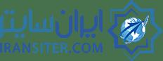 ایران سایتر